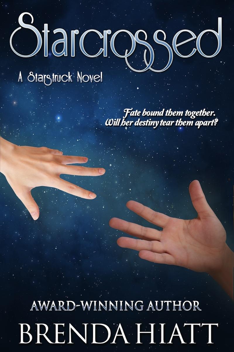 Starstruck 2: Nés sous une mauvaise étoile