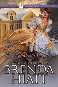 The Runaway Heiress