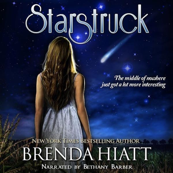 Starstruck (Audiobook)