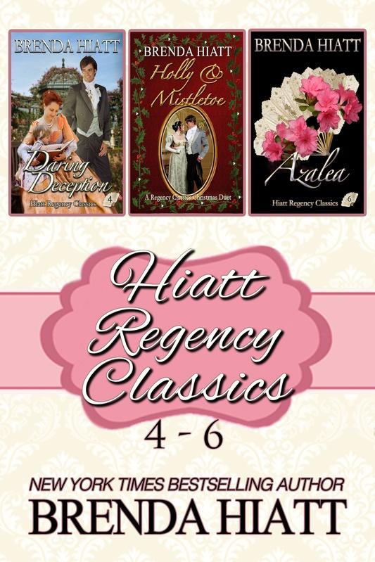 Hiatt Regency Classics 4-6