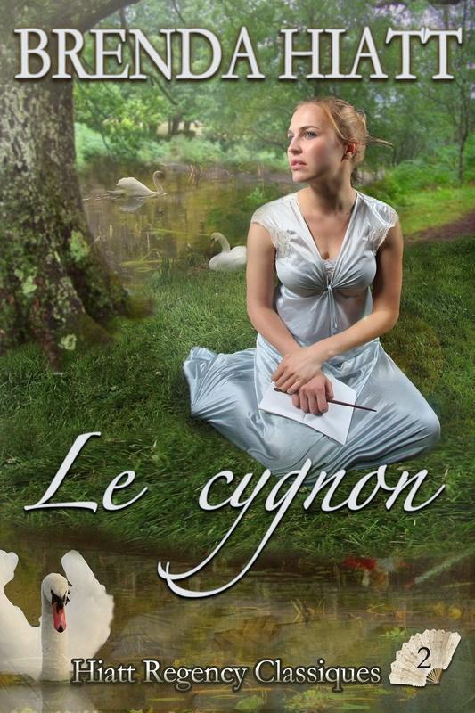 Le Cygnon