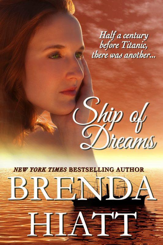 Le navire des rêves