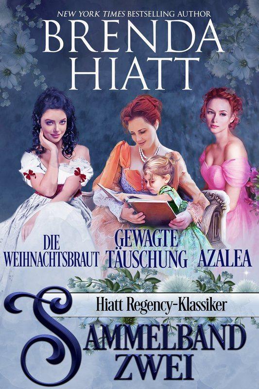 Hiatt Regency-Klassiker Sammelband Zwei