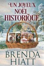 Un joyeux Noel historique couverture