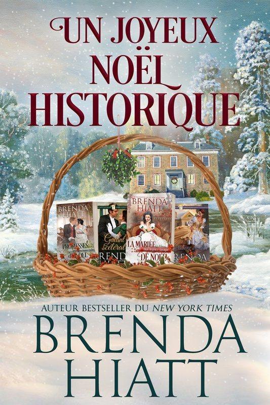Un joyeux Noël historique