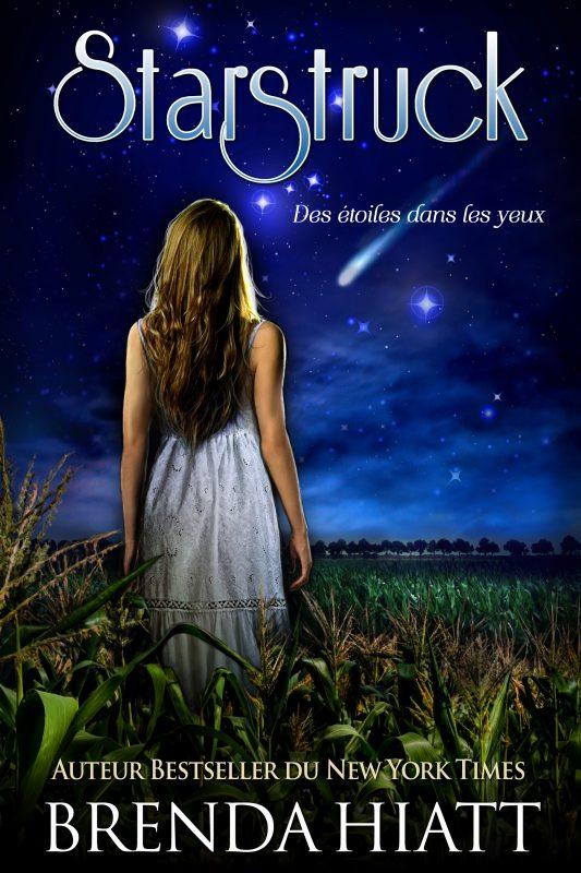Starstruck 1: Des étoiles dans les yeux